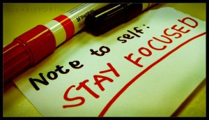 note-to-self-stay-focused