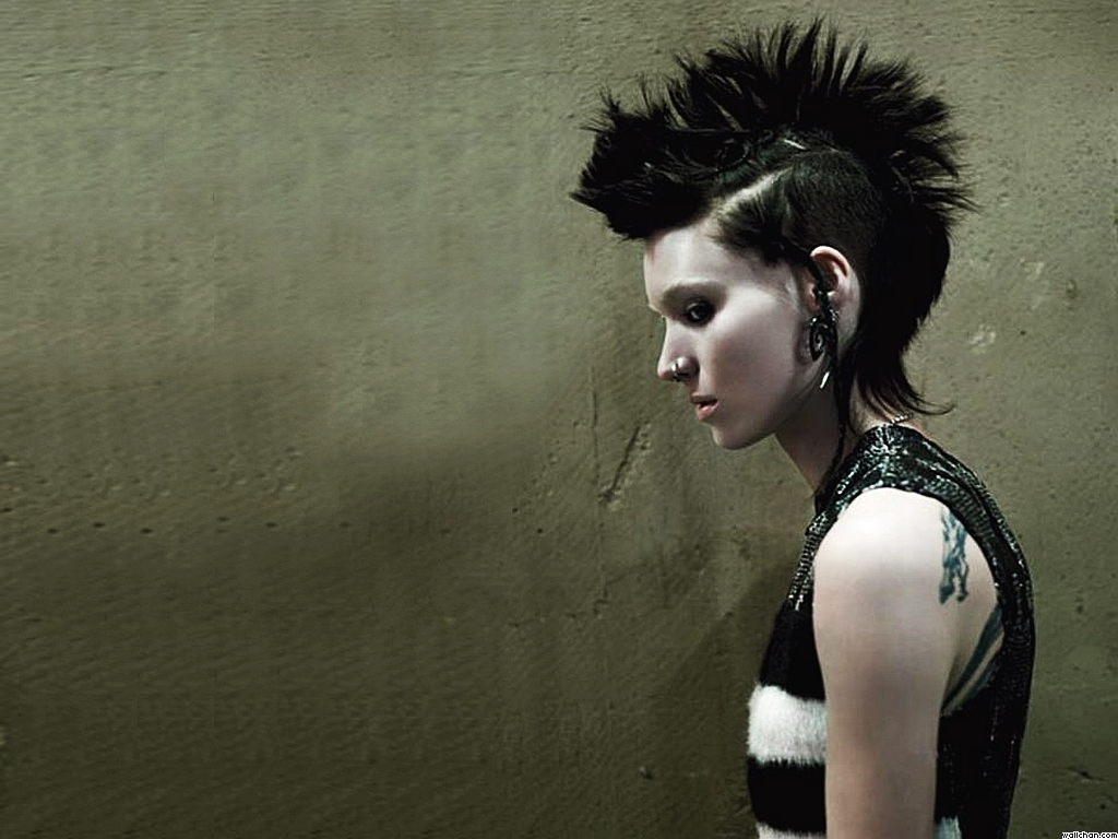 the themes of the book the girl with the dragon tattoo essay Hostile sexism is a clear theme in the girl with the dragon tattoo but is the heroine of the story, lisbeth salander, the most sexist character of all the second book the girl who played with fire has a long chapter at the beginning.