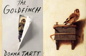 DonnaTartt-TheGoldfinch